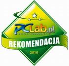 PCLab - Rekomendacja